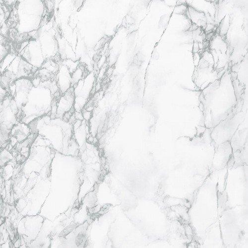 Okleina meblowa marmi 200-5312 90cm