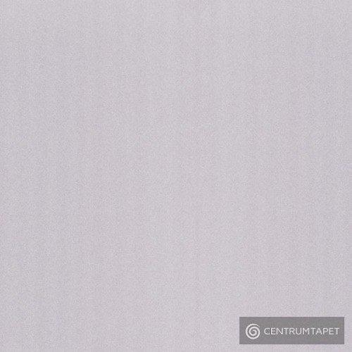 Okleina meblowa metaliczna srebrna 201-0020 45cm