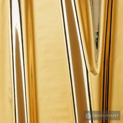 Okleina meblowa metaliczna złota 201-4528 45cm