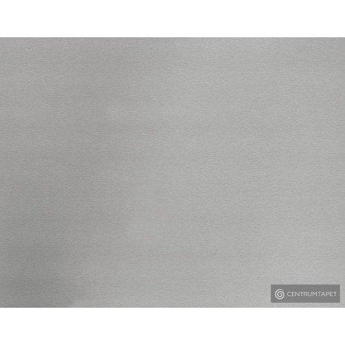 Okleina meblowa metalic brush 210-0045 45cm
