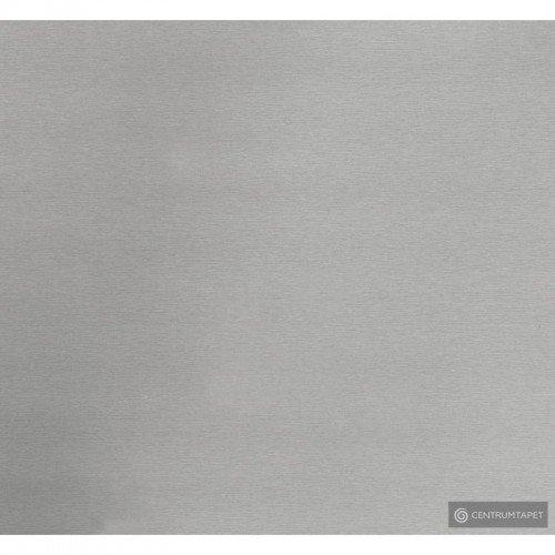 Okleina meblowa metalic brush 210-8045 67