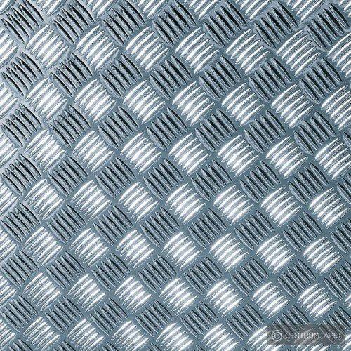 Okleina meblowa blacha ryflowana 210-0060 45cm