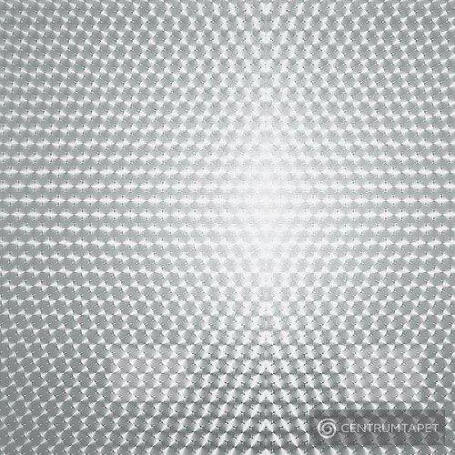 Okleina witrażowa 200-2031 45cm