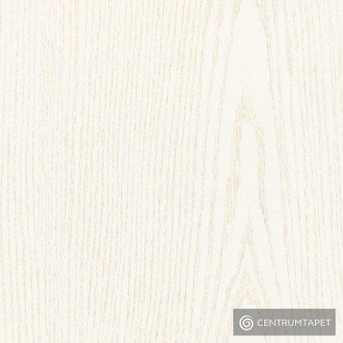 Okleina meblowa drewno perłowe 45cm