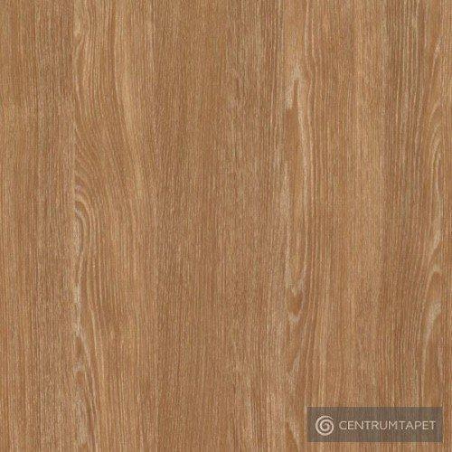Okleina meblowa sheffield country 200-3190 45cm