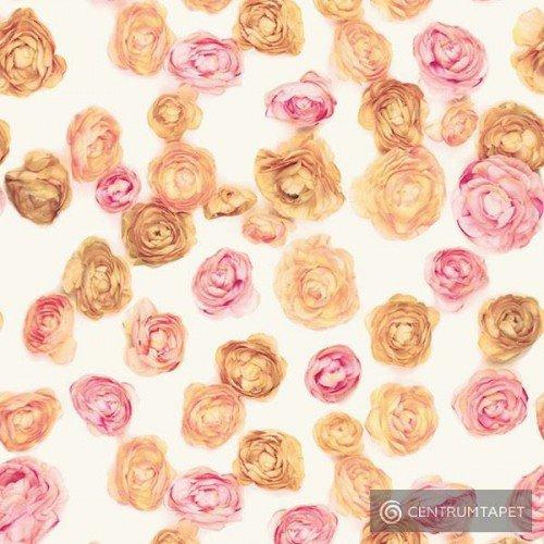 Okleina meblowa 200-3211 rose 45cm