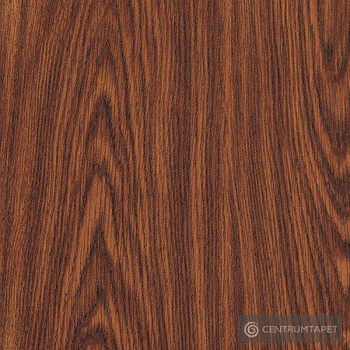 Okleina meblowa 200-5251 dąb 90cm
