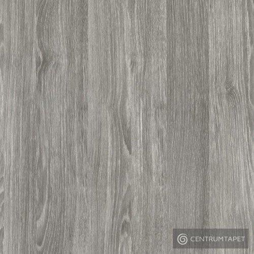 Okleina meblowa 200-5582 dąb 90cm