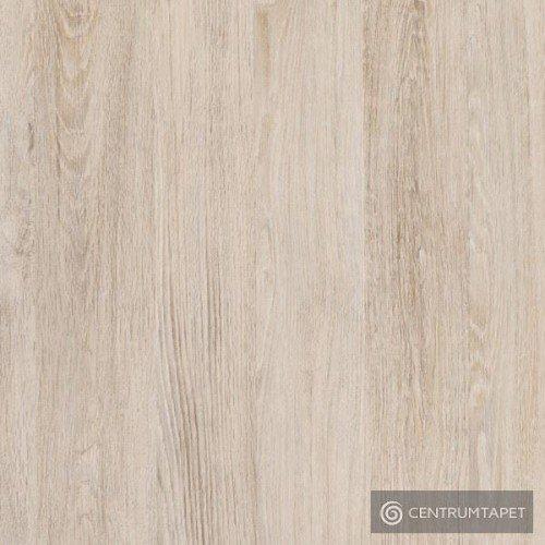 Okleina meblowa 200-5584 dąb 90cm