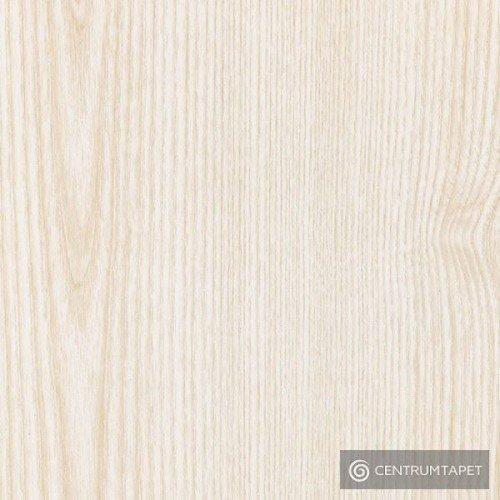 Okleina meblowa biały jesion 200-8054 67