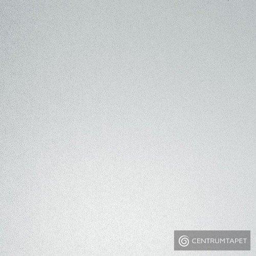 Okleina statyczna 216-0013 45cm
