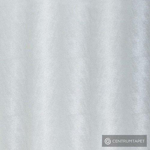 Okleina statyczna sofelto 216-0017 45cm