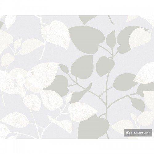 Okleina statyczna amena 216-0018 45cm