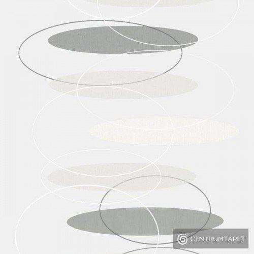 Okleina statyczna findus 216-0019 45cm