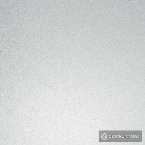 Okleina statyczna mleczna 216-5013 90cm