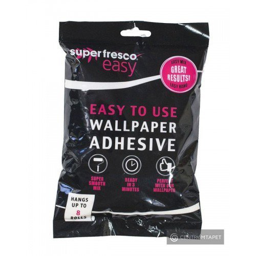 Klej do tapet Superfresco Easy 09-377 Graham&Brown