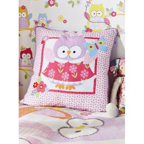 Poduszka Olive The Owl...