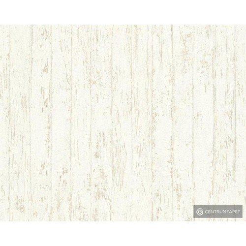 Tapeta 32724-1 Best of Wood'n Stone 2 AS Creation