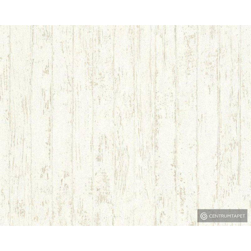 Tapeta 32724-1 Best of Wood'n Stone 2 AS Creation