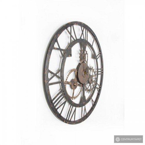 Zegar ścienny 41-723...