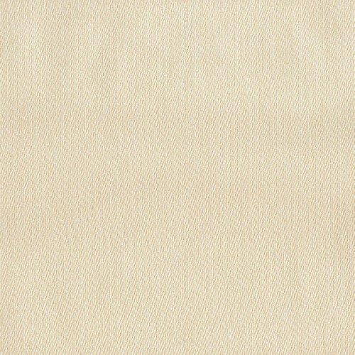 Tapeta 33039 Designer Resource Textures Volume 2 Holden
