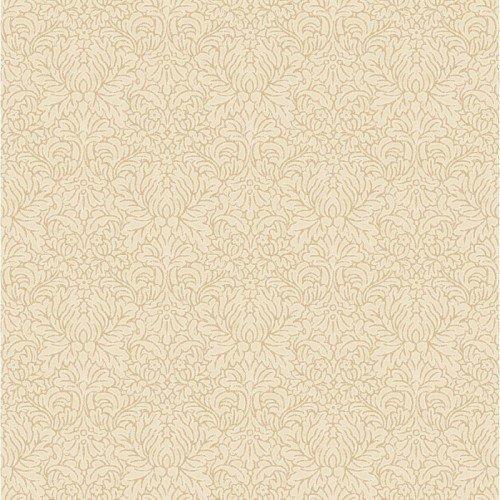 Tapeta 35313 Designer Resource Textures Volume 2 Holden