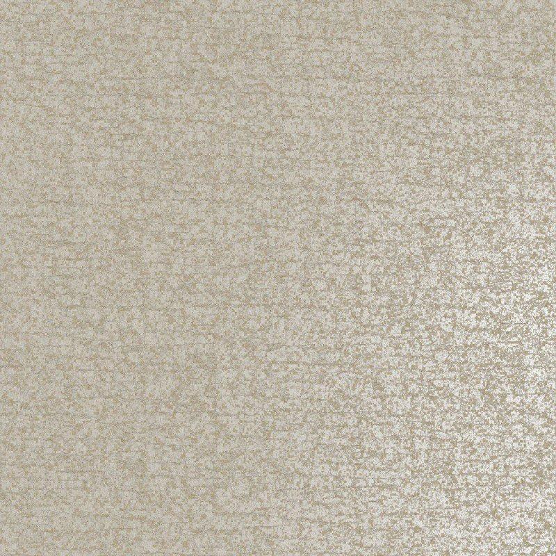 Tapeta 35451 Designer Resource Textures Volume 2 Holden