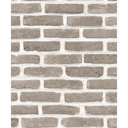 Tapeta J66618 Roll in Stones