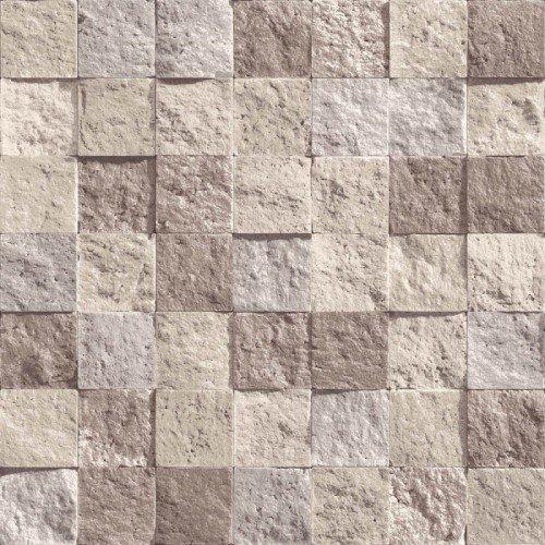 Tapeta J86008 Roll in Stones