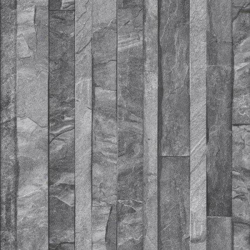 Tapeta J86709 Roll in Stones