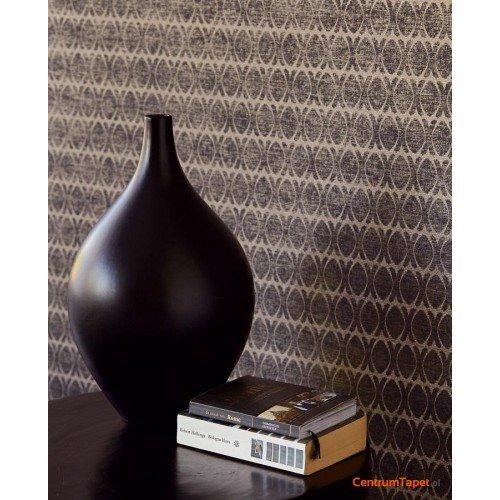 Tapeta 388715 Lounge...