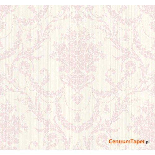 Tapeta CB91609 9 Romantique