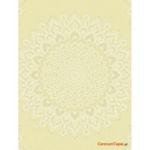 Tapeta CB90803 9 Romantique
