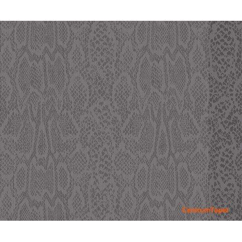 Tapeta CR90028 16 Raffles