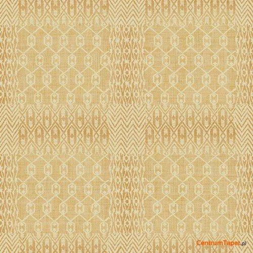 Tapeta EH72605 Maya
