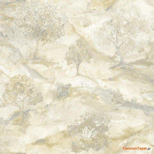 Tapeta 35734 Minerals