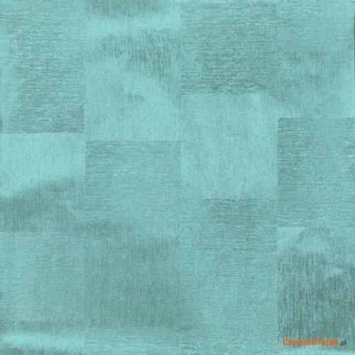 Tapeta 35801 Minerals