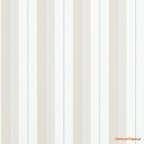 Tapeta PRL020/08 Signature Stripe