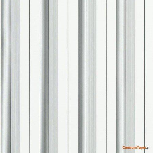 Tapeta PRL020/09 Signature Stripe