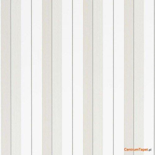 Tapeta PRL020/11 Signature Stripe