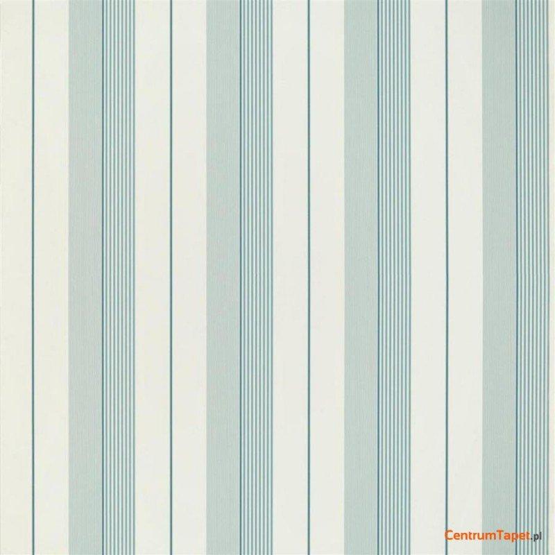 Tapeta PRL020/14 Signature Stripe
