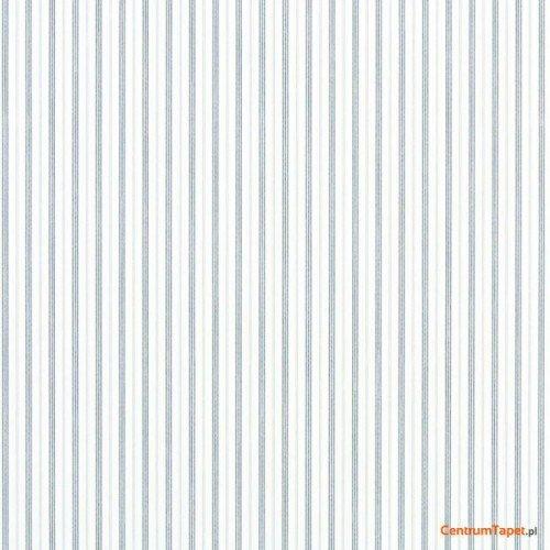 Tapeta PRL025/08 Signature Stripe