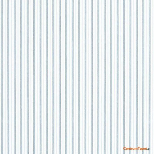 Tapeta PRL025/09 Signature Stripe