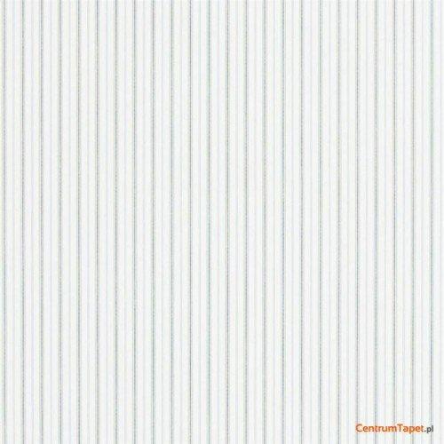 Tapeta PRL025/10 Signature Stripe