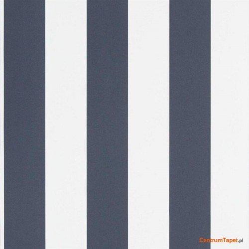 Tapeta PRL026/08 Signature Stripe
