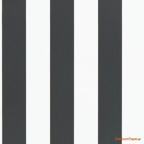 Tapeta PRL026/09 Signature Stripe