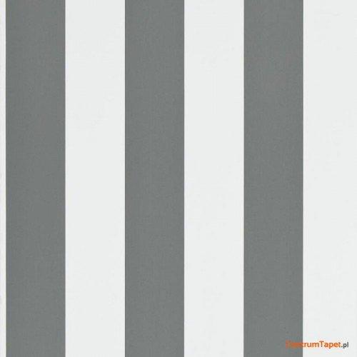 Tapeta PRL026/12 Signature Stripe