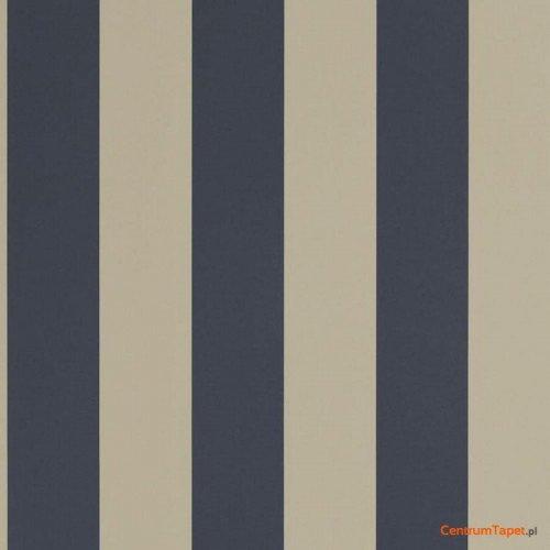 Tapeta PRL026/13 Signature Stripe