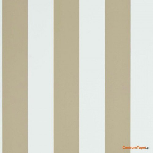 Tapeta PRL026/15 Signature Stripe