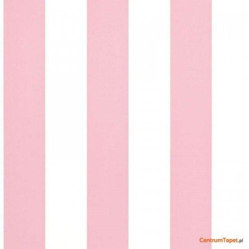 Tapeta PRL026/16 Signature Stripe